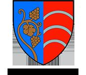 Gemeinde Schrattenberg Logo