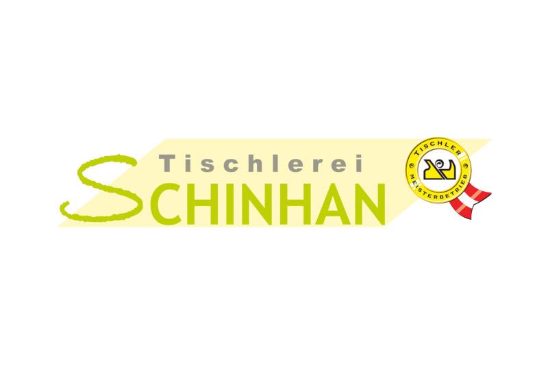 https://www.schrattenberg.gv.at/tischlerei-schinhan/